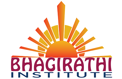 Bhagirathi Institute